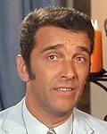 Jean Valmence