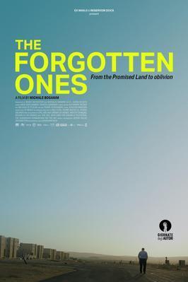 Mizrahim, les oubliés de la terre promise