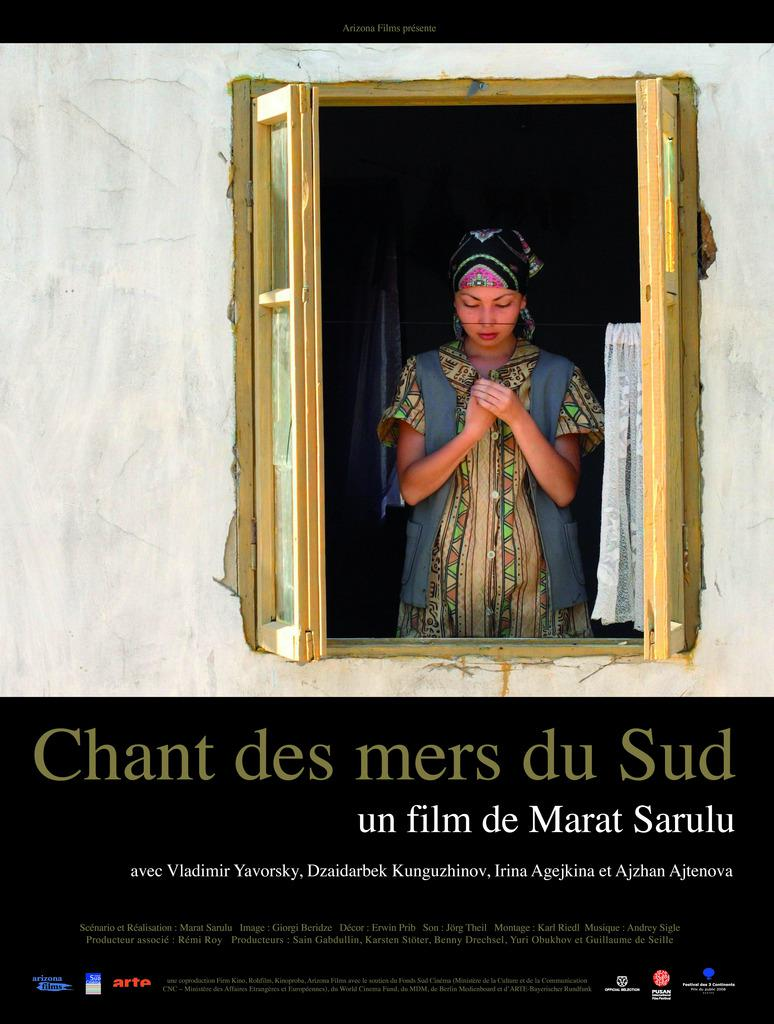 Marat Sarulu