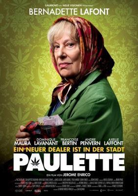 Box-office francés en el mundo -Verano de  2013