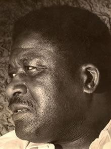 Leroy Haynes