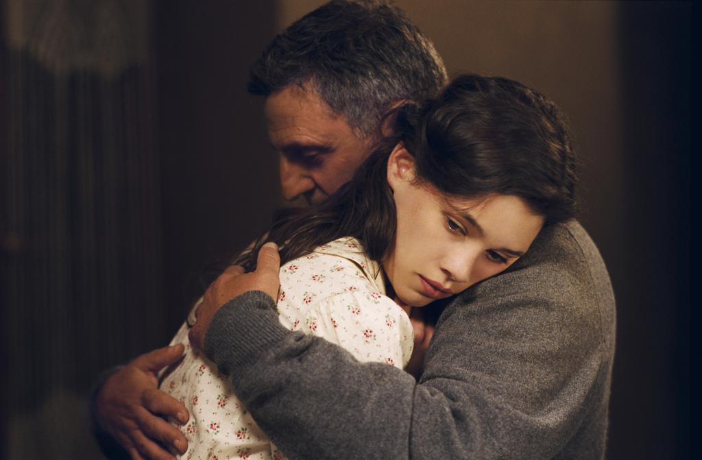 CoLCoA French Film Festival - 2012 - © Luc Roux