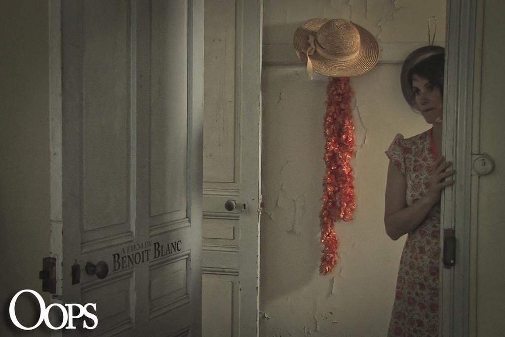 Festival international de cinéma de Porto (Fantasporto) - 2012