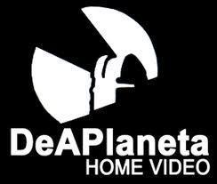 DeAPlaneta