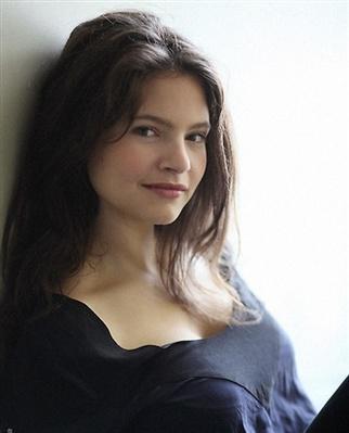 Lena Friedrich
