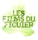 Les Films du Figuier