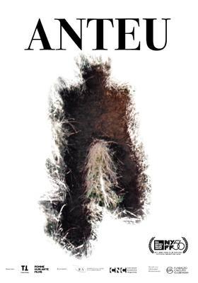 Anteu (Du berceau au tombeau)