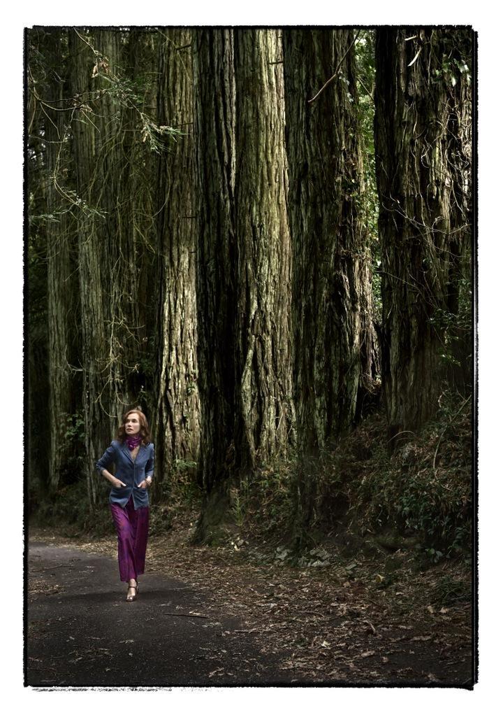 Greg Kinnear - © Guy Ferrandis / SBS Productions