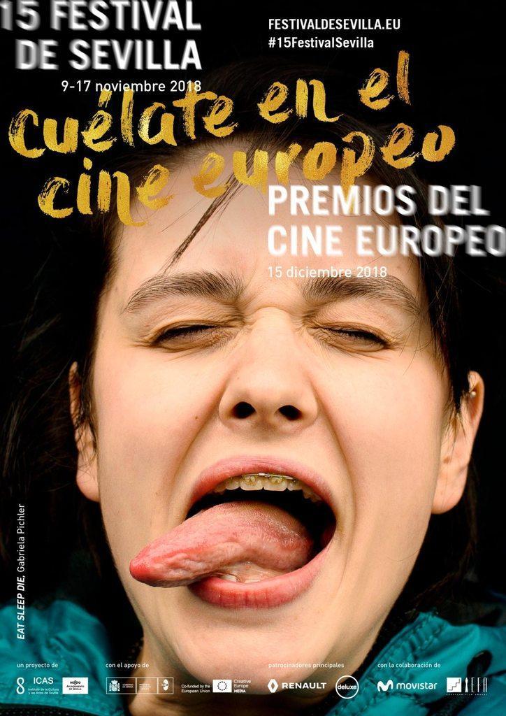 Seville European Film Festival