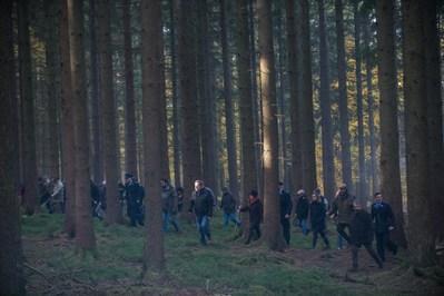 Trois jours et une vie - © Nicolas Schul / Mahi Films - Gaumont - France 3 Cinéma - Ganapati - La Company - Umedia - Nexus Factory