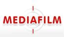 mediafilm.ca