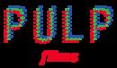 Pulp Films