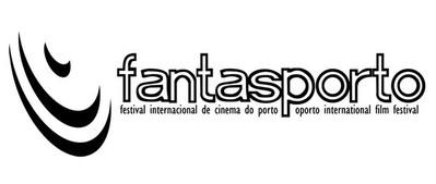 Oporto International Film Festival (Fantasporto) - 2021