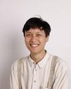 Yi Shen