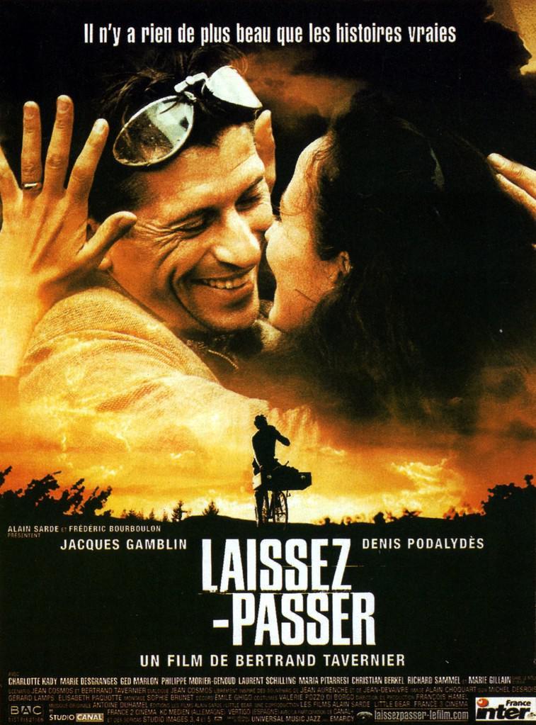 Didier Lesage