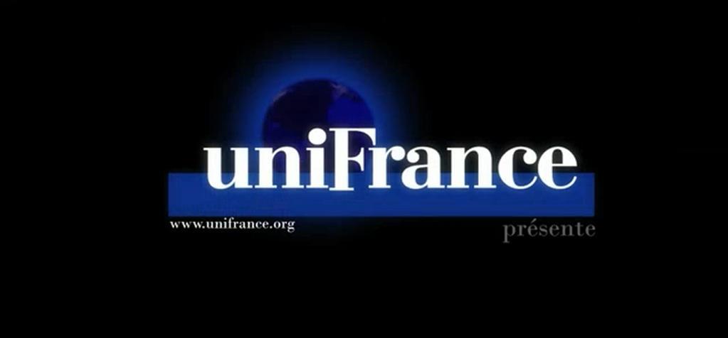 Nuevo trailer de Unifrance