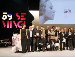 Two French films honored at the Valladolid International Film Festival