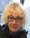 Françoise Decaux-Thomelet