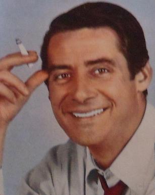 Michel Bardinet