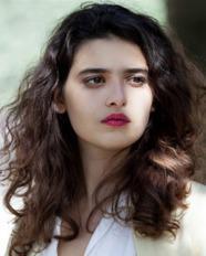 Manal Issa - UniFrance