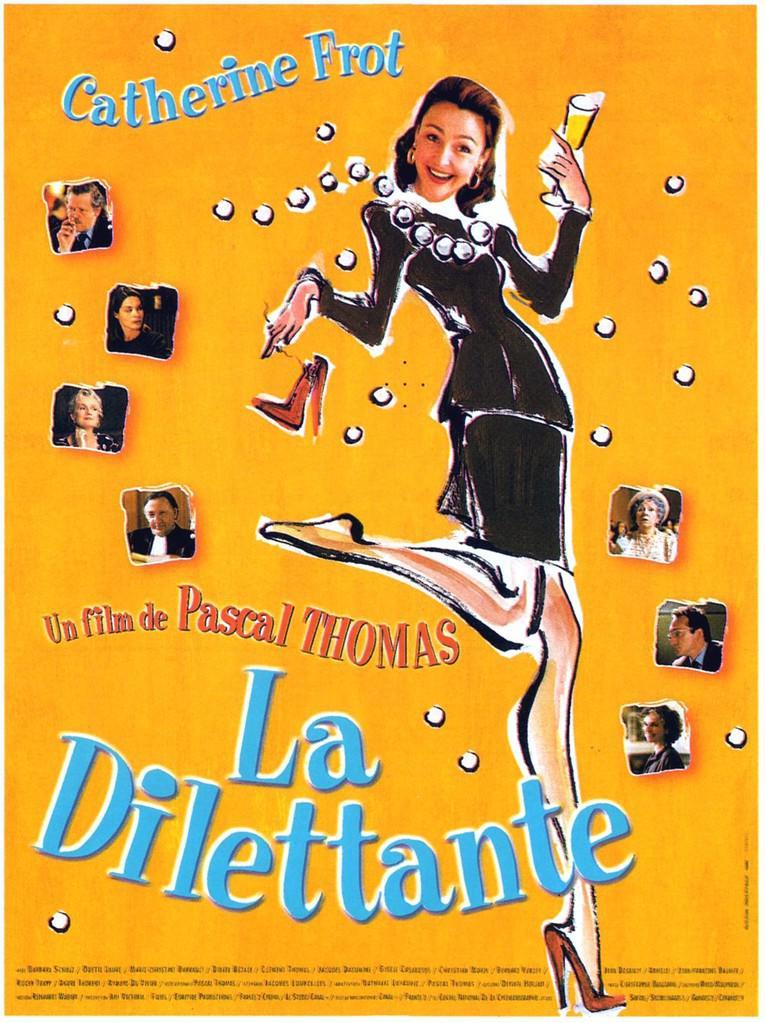 アカプルコ フランス映画祭 - 1999