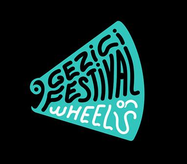 Festival of European Films on Wheels of Ankara - 2018
