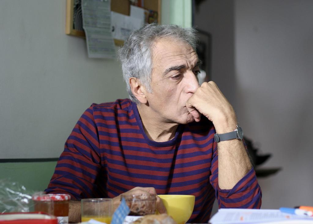 Laurence Février