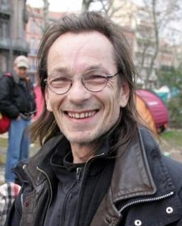 Jean-Henri Meunier