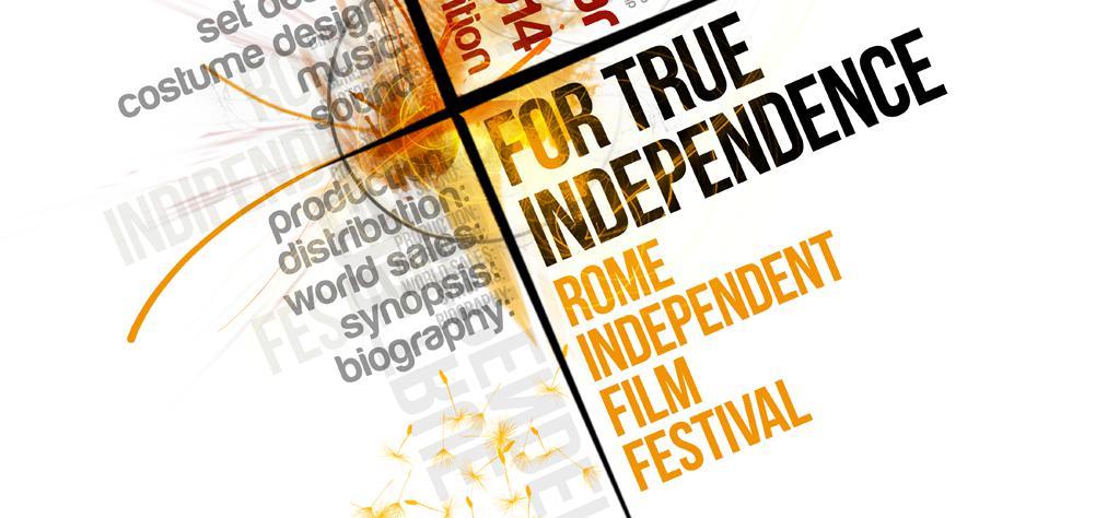 Le RIFF proposera six court-métrages français