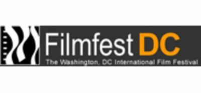 FilmFest Washington DC  - 1993