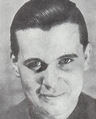 Jean Granier