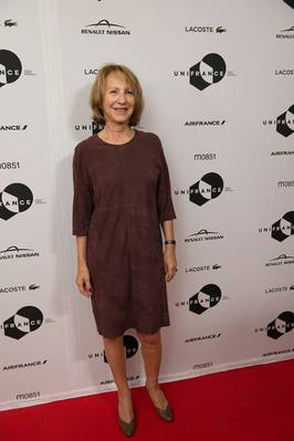 Toronto 2016: report on French films at the 41st edition - Nathalie Baye pour Juste la fin du monde - © UniFrance