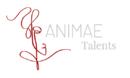 Animae Talents