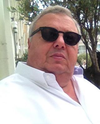 Eddy Jabes