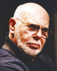 Andreas Voutsinas