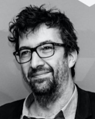 François Desagnat