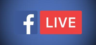 Suivez en direct le lancement de la 7e édition de MyFrenchFilmFestival avec Facebook Live !