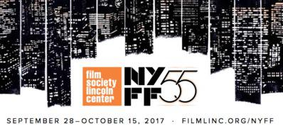 An impressive French presence at the 55th New York Film Festival