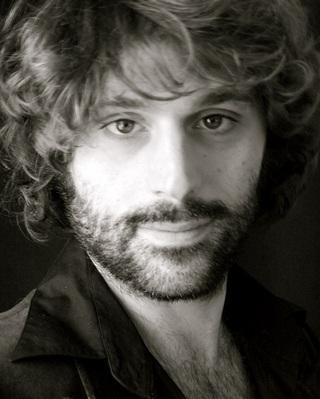 Vincent Cappello