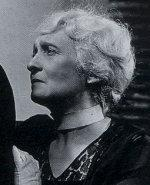Jeanne Marie-laurent