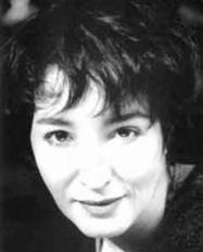 Lila Redouane