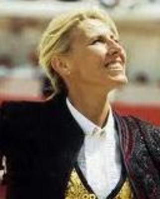Marie Sara Bourseiller