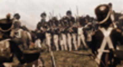1805 / 仮題:1805年