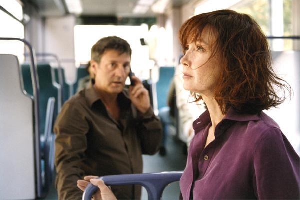 Boston French Film Festival - 2006