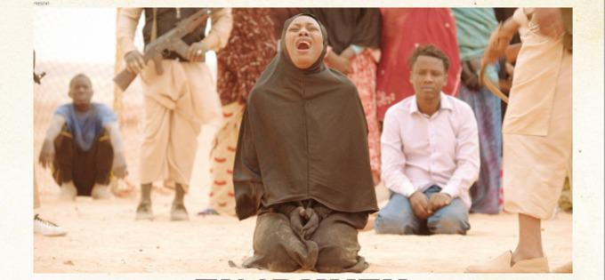$1 million in revenues for Timbuktu in the United States