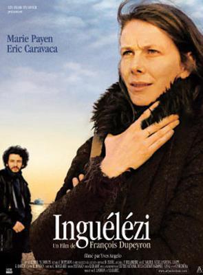 Inguelezi / イギリス