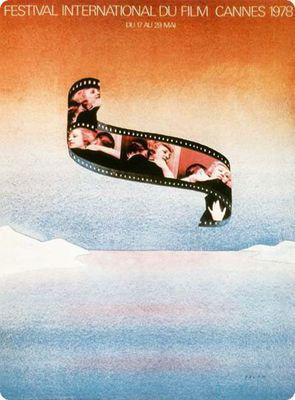 Festival Internacional de Cine de Cannes - 1978