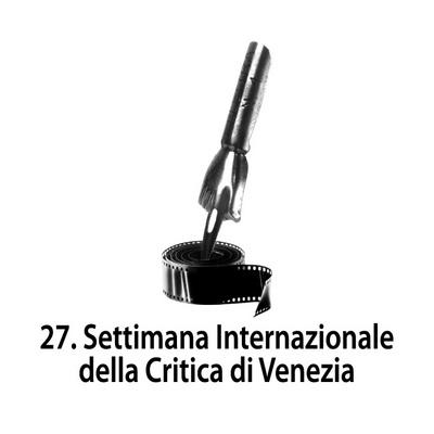 International Critics' Week - Venice - 2012