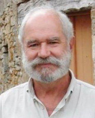 Christian Rouaud