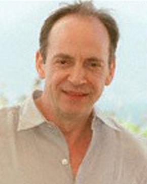 Jean-Pierre Limosin